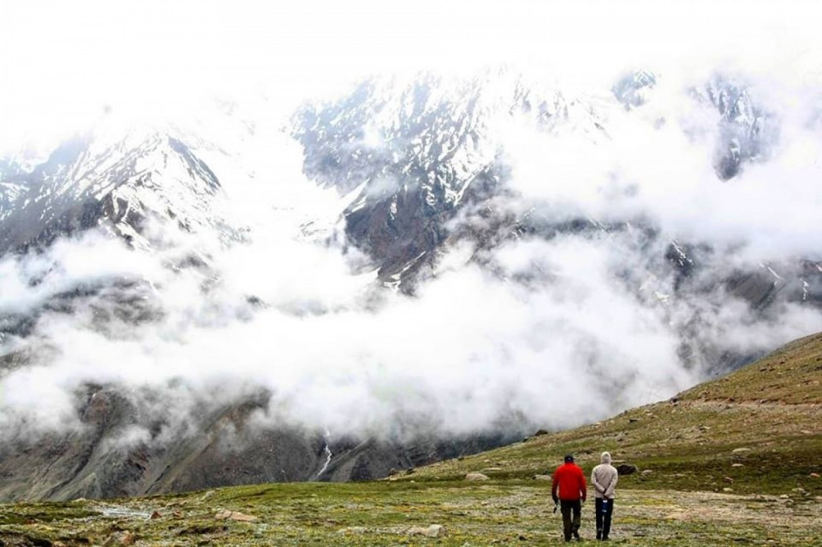 http://www.thegreatnext.com/Spiti Valley Homestay Trekking Culture Explore Himalayas Himachal Pradesh Manali Snow The Great Next