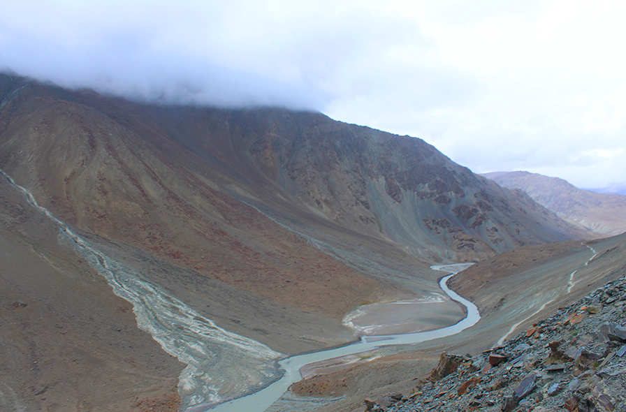 http://www.thegreatnext.com/Spiti Valley Road Trip Rohtang Pass Monestery India Tibet Culture Himachal Pradesh The Great Next