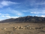 http://m.thegreatnext.com/Road Trip Ladakh Jammu Kashmir Gulmarg Adventure Travel The Great Next