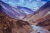http://www.thegreatnext.com/Road Trip Ladakh Jammu Kashmir Gulmarg Adventure Travel The Great Next