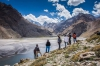 http://www.thegreatnext.com/Spiti Valley Road Trip Safari Monastery High Villages Adventure Travel The Great Next