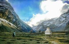 http://m.thegreatnext.com/Spiti Valley Road Trip Safari Monastery High Villages Adventure Travel The Great Next