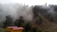 http://m.thegreatnext.com/Chopta Bamboo Cottage Camping Resort Himalayas Uttarakhand The Great Next