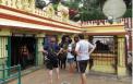 http://m.thegreatnext.com/Banglore City Cycling Karnataka Adventure Travel Activity Sports Tours