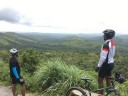 http://www.thegreatnext.com/Western Ghats Cycling Karnataka Bangalore Travel Adventure Activities Mountains