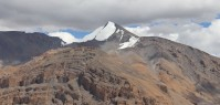 /Parang La Spiti Valley Kaza Ladakh Himalaya Snow Trekking The Great Next