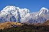 http://www.thegreatnext.com/Buran Ghati Pass Trekking Snow Adventure The Great Next