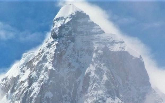 http://www.thegreatnext.com/Kedartal Uttarakhand Himalayas High Altitude Lake India Trekking The Great Next