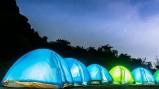 http://m.thegreatnext.com/Prabalmachi Panvel Mumbai Maharashtra Trekking Fireflies The Great Next