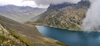 /Tarsar Marsar Lake Trek Kashmir Himalaya The Great Next