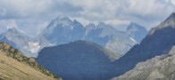 http://m.thegreatnext.com/Tarsar Marsar Lake Trek Kashmir Himalaya The Great Next