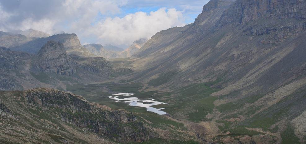 http://www.thegreatnext.com/Tarsar Marsar Lake Trek Kashmir Himalaya The Great Next