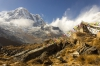 http://m.thegreatnext.com/Annapurna Base Camp Trek Nepal Snow Trek Adventure Travel The Great Next