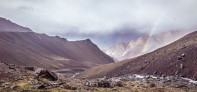 http://www.thegreatnext.com/Stok Kangri Leh Ladakh Himalayas Peak Trekking Adventure The Great Next