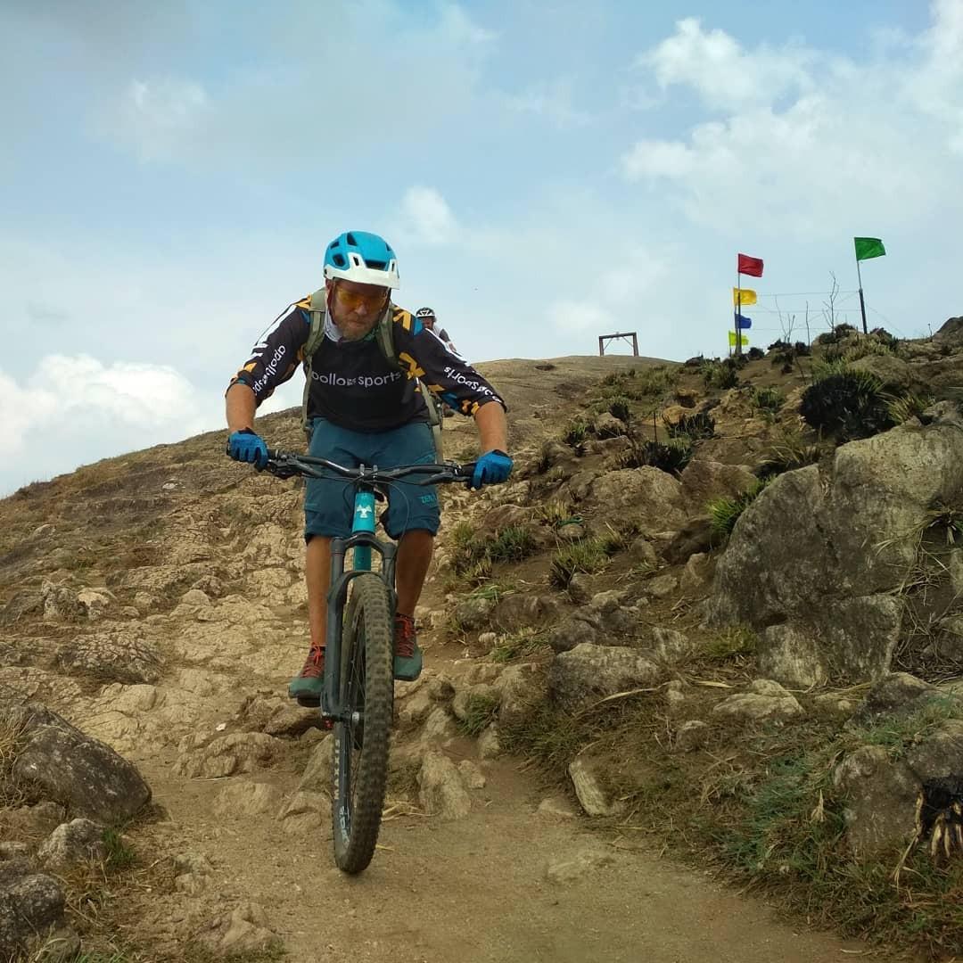 http://www.thegreatnext.com/Cycling Mountain Biking Idukki Kerala Kochi Tea Cardamom Plantation The Great Next