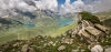 http://m.thegreatnext.com/Great Lakes Kashmir Jammu Srinagar Alpine Snow Mountians Trekking Adventure Travel The Great Next