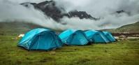 http://www.thegreatnext.com/Great Lakes Kashmir Jammu Srinagar Alpine Snow Mountians Trekking Adventure Travel The Great Next