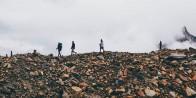 http://m.thegreatnext.com/Kedartal Glacial Lake Uttarakhand Trekking The Great Next