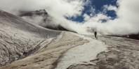 http://m.thegreatnext.com/Pin Parvati Pass Trek Himachal Spiti Snow Mountians Trekking Adventure Travel The Great Next