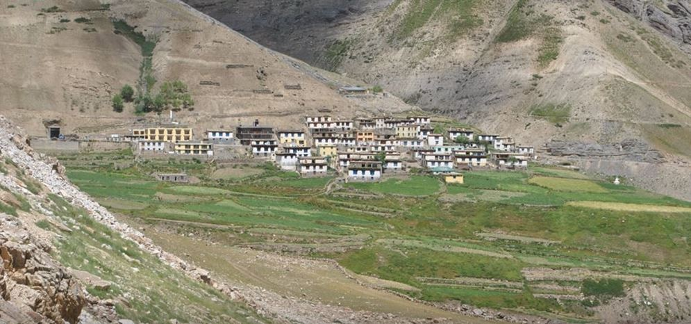 http://www.thegreatnext.com/Pin Parvati Pass Trek Himachal Spiti Snow Mountians Trekking Adventure Travel The Great Next