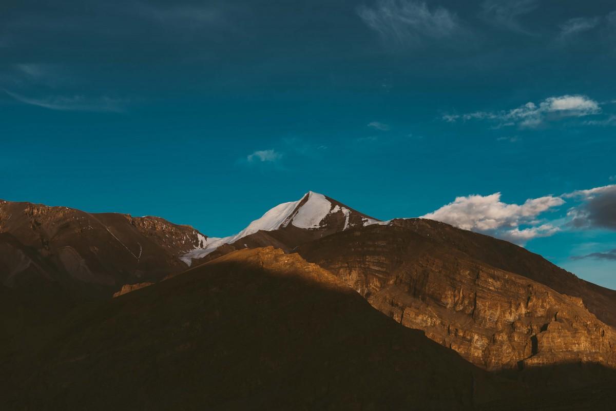 http://www.thegreatnext.com/Spiti valley Trekking Homestay Culture Tour High Altitude Villages Himalayas Manali Shimla Himachal Pradesh The Great Next