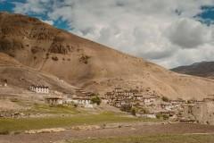 http://m.thegreatnext.com/Spiti valley Trekking Homestay Culture Tour High Altitude Villages Himalayas Manali Shimla Himachal Pradesh The Great Next
