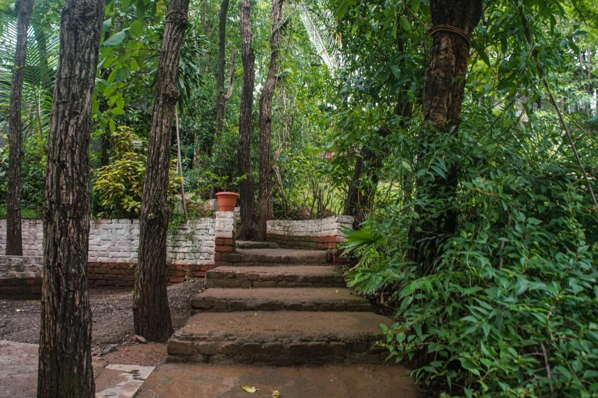 http://m.thegreatnext.com/Cottage Stay Camping Dahosa Western Ghats Maharashtra Mumbai Nashik The Great Next