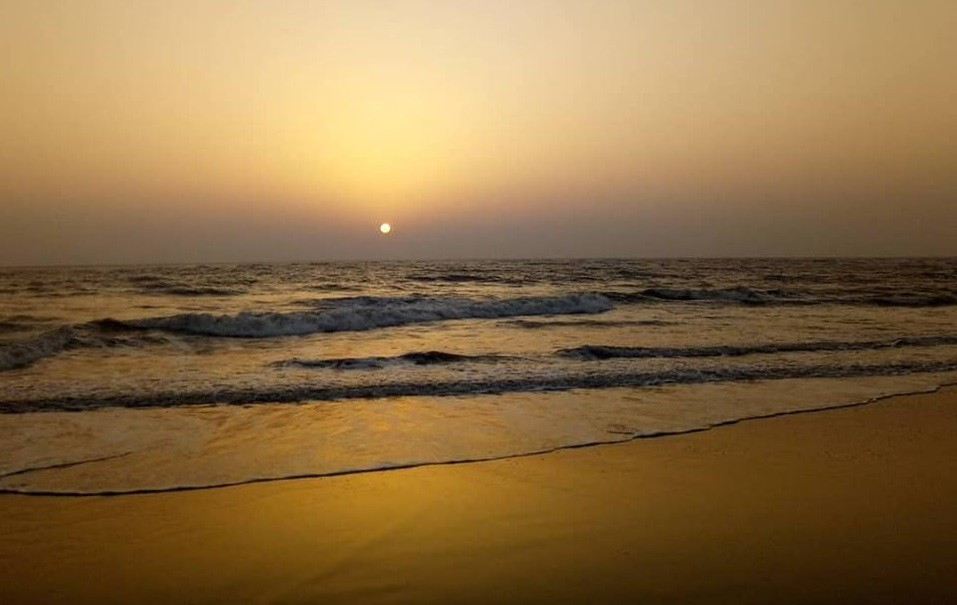 http://m.thegreatnext.com/Revdanda Beach Camping Tents Relax Sea Alibaug Maharashtra The Great Next