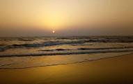 http://m.thegreatnext.com/Revdanda Beach Camping Tents Relax Sea Alibaug Maharashtra The Great Next
