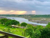 http://www.thegreatnext.com/Vadodara Day Trip Gujarat Camping Adventure Travel The Great Next