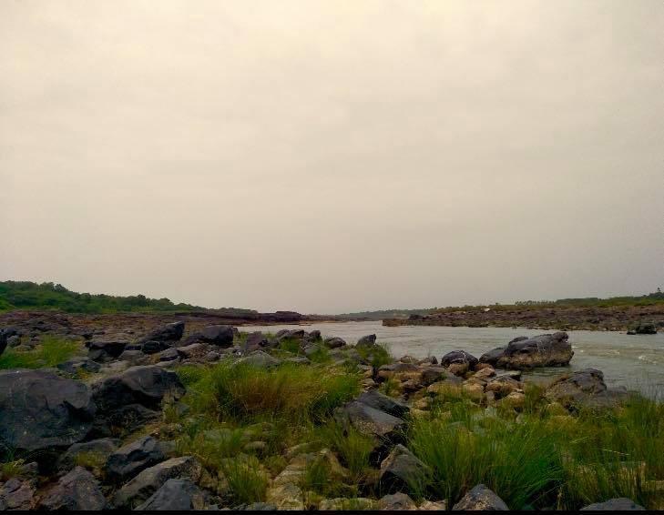http://www.thegreatnext.com/Vadodara Day Trip Gujarat Camping Adventure Travel The Great Next