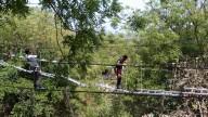 http://www.thegreatnext.com/Vadodara Gujarat Camping Adventure Travel The Great Next
