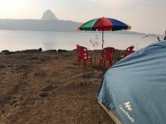 http://m.thegreatnext.com/Pawna Lake Camping Mumbai Maharashtra Adventure Travel The Great Next