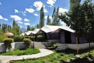 http://www.thegreatnext.com/Nubra Valley Camping Ladakh Leh Swiss Tents Trip Adventure Travel The Great Next