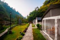 http://m.thegreatnext.com/Shimla Camping Luxury Himachal Pradesh Adventure Travel Nature Trekking Mountains