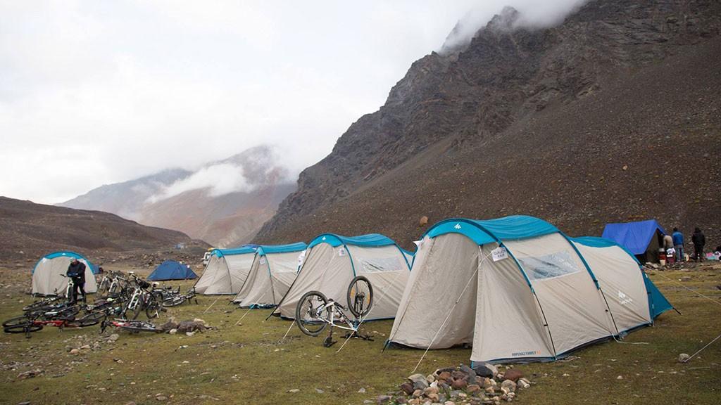 http://m.thegreatnext.com/Manali Leh Khardung La Cycling Expedition Adventure Thrilling Himachal Pradesh Jammu and Kashmir Ladakh Rohtang La Pass The Great Next