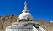 http://www.thegreatnext.com/Road Trip Leh Ladakh Rafting Zanskar Pangong Khardung La The Great Next