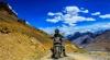 http://www.thegreatnext.com/Spiti Valley Motorbiking Adventure Royal Enfield Himalaya Manali Delhi Bike Ride Motorcycle The Great Next