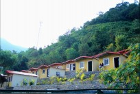 http://m.thegreatnext.com/Uttarakhand Rishikesh Camping Rafting Panchvati Cottage The Great Next