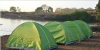 http://www.thegreatnext.com/Malvandi Lake Camping Maharashtra Lonavala Tents Trip Adventure Travel The Great Next