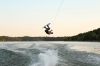 http://www.thegreatnext.com/Wakeboarding Bali Sea Indonesia Adventure Travel The Great Next