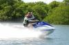 http://m.thegreatnext.com/Jet Ski Bali Marine Life Indonesia Adventure Travel The Great Next