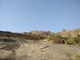 http://m.thegreatnext.com/Uttari Betta Hutridurga Bangalore Karnataka Trekking Sunrise The Great Next
