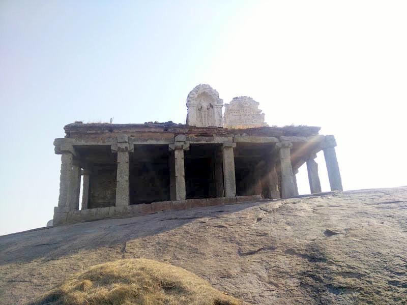 http://www.thegreatnext.com/Uttari Betta Hutridurga Bangalore Karnataka Trekking Sunrise The Great Next