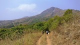 http://m.thegreatnext.com/Kotte Batte Hattihole Coorg Bangalore Karnataka Green Forest Trekking The Great Next