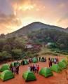 http://m.thegreatnext.com/Coorg Kabbe Hills Backwaters Coffee Plantations Karnataka Camping The Great Next