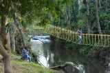 http://m.thegreatnext.com/White River Retreat Valley Karanataka Sakleshpur Camping Adventure Travel The Great Next