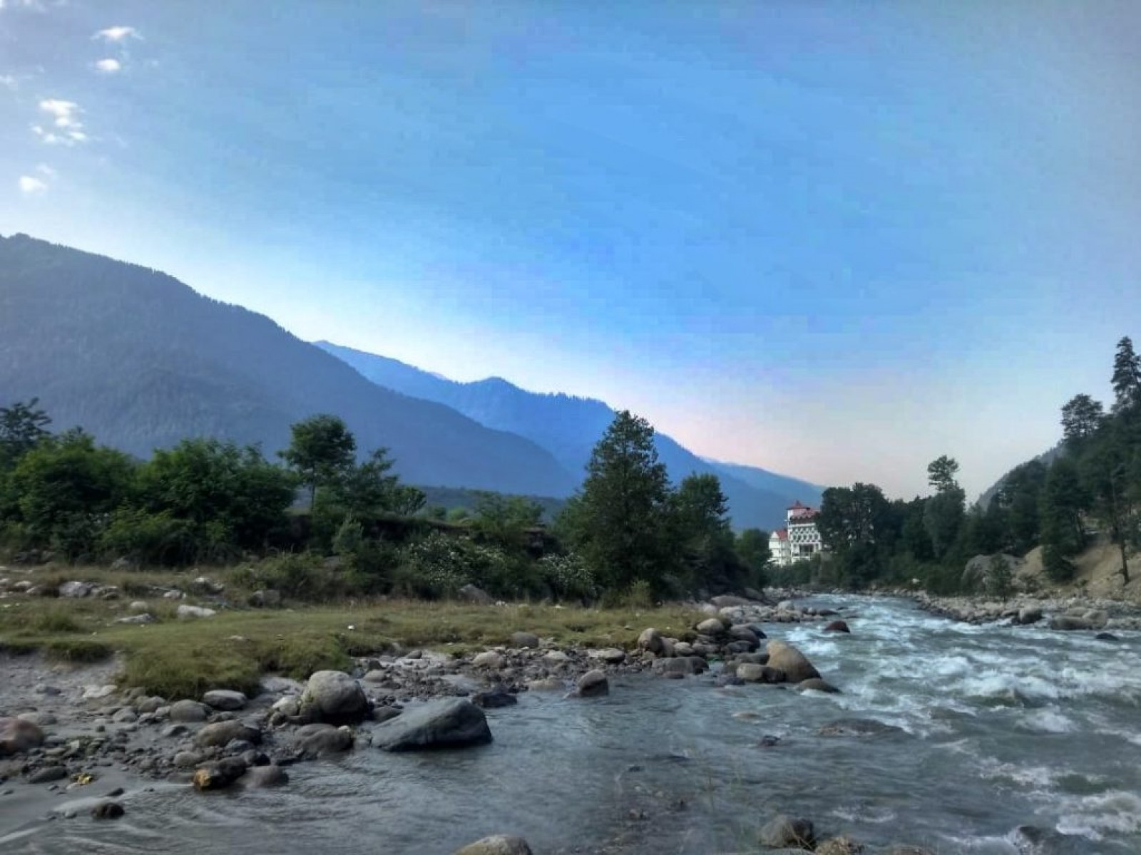 http://www.thegreatnext.com/Camping Manali Uttarakhand Beas River Adventure Travel The Great Next