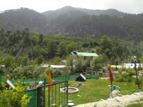 http://m.thegreatnext.com/Camping Manali Uttarakhand Beas River Adventure Travel The Great Next