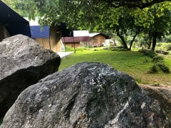 http://m.thegreatnext.com/Camping Uttarakhand Chanfi Tent Stay The Great Next
